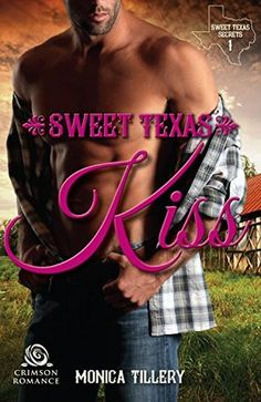 4 ½ Stars ~ Contemporary ~ Read the review at http://www.indtale.com/reviews/contemporary/sweet-texas-kiss-sweet-texas-secrets
