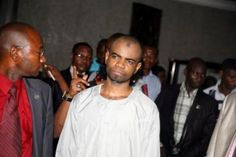 Welcome to Willsgist's Blog: Boko Haram member, Kabiru Sokoto sentenced to life...