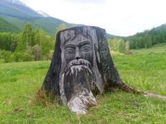 Алтай. Жемчужина России.Altai.  Russia