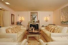 Image result for elegant nude tone  furniture