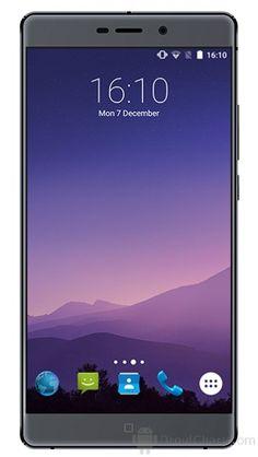 Elephone M3 2 GB / M32GB