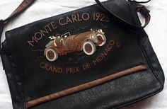 monte carlo 1925 embroidery - Google Search