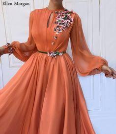 Fashion dresses couture robes 37 new Ideas Ball Gown Dresses, Evening Dresses, Dress Up, Prom Dresses, Formal Dresses, Hippie Dresses, Long Dresses, Dress Long, Dress Shirt