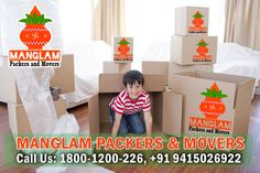 http://manglampackers.com/ Manglam #Packers & #Movers is a #Moving Company that specializes in local #packing moving, #loading #unloading, #household #shifting, #car #carrier and #corporate #relocation services in #Lucknow.