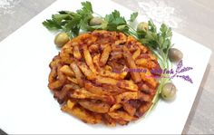 Tart Tiramisu – Lavanta Mutfak Tiramisu, Tart, Carrots, Salsa, Vegetables, Ethnic Recipes, Food, Pie, Essen