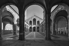 #SANTAMBROGIO CHISA#MILANO#©MAXBONFANTI