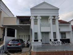 Properti Manado: Dijual Rumah di Mountain Residence Manado Sulwesi ...