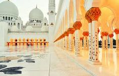 Image result for uae tourist attractions hd