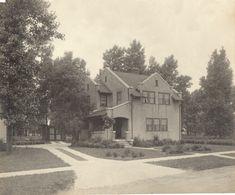 9 best wildwood addition south toledo images columbus ohio ohio rh pinterest com