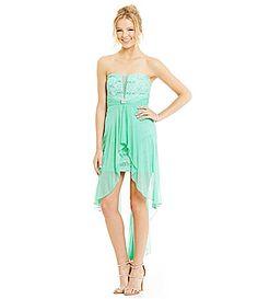 dcb7cb3c1 17 Best Founders Day Ball images | Formal dress, Junior dresses ...