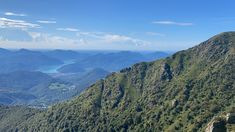 Hiking Monte Lema to Monte Tamaro – in Ticino Switzerland (Tessin) – SWITZERLAND Family Travel, Switzerland, Adventure Travel, Travel Inspiration, Travel Tips, Hiking, Mountains, Nature, Advice