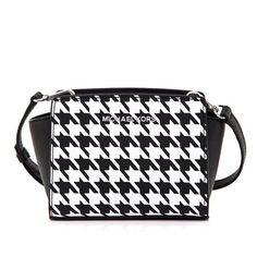Αξεσουάρ Michael Michael Kors Louis Vuitton Damier, Michael Kors, Pattern, Bags, Purses, Taschen, Totes, Hand Bags, Model