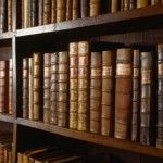 A Beginner's Guide to Exploring Your British Ancestry - Britain Genealogy Guide