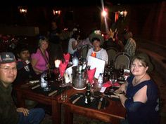 Intundla offers the best experience at our Conference, Team Building, Wedding and Spa Venue in Gauteng. Team Building Venues, Game Lodge, Watch This Space, Conference, Wedding Venues, Events, In This Moment, Fun, Wedding Reception Venues