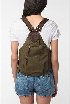 UrbanOutfitters.com > Alternative Holster Bag