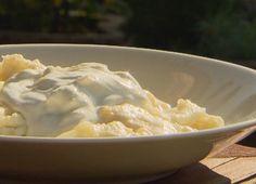 Krumplis dedelle   Gasztroangyal Ethnic Recipes, Food, Gourmet, Essen, Meals, Yemek, Eten