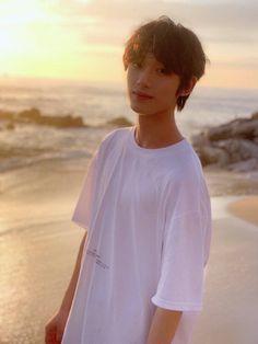 Korean Boys Ulzzang, Cute Korean Boys, Ulzzang Korea, Ulzzang Boy, Korean Men, Cute Boys, Jikook, Dream Boyfriend, Jackson Yi