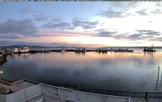 A beautiful start to a Friday morning in Digby! A big thank you to Nova Scotia Webcams for sharing this beautiful moment with us. Friday Morning, High Tide, Nova Scotia, Beautiful Moments, In This Moment, River, World, Big, Outdoor