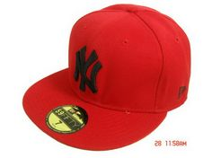 1405d7560a5 205 Best New York Yankees hats - New era 59fifty MLB images