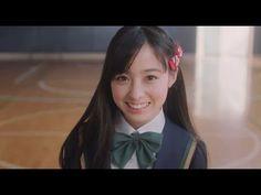 Rev.from DVL「LOVE-arigatou-」橋本環奈×ガールフレンド(仮)ver