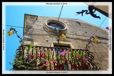 Taormina, Sicily per Villa Almoezia: Charming beb #charmingbeb #villaalmoezia #villaalmoeziataormina