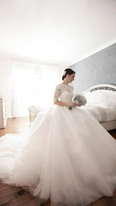 See more about wedding ball gowns, wedding gowns and dress wedding.