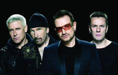 U2 love-it-live