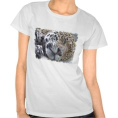 >>>Low Price          	Leopard Picture Ladies Fitted T-Shirt           	Leopard Picture Ladies Fitted T-Shirt today price drop and special promotion. Get The best buyThis Deals          	Leopard Picture Ladies Fitted T-Shirt please follow the link to see fully reviews...Cleck Hot Deals >>> http://www.zazzle.com/leopard_picture_ladies_fitted_t_shirt-235570997686321869?rf=238627982471231924&zbar=1&tc=terrest