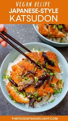Vegetarian Sweet Potato Recipes, Slimming World Vegetarian Recipes, Japanese Vegetarian Recipes, Low Calorie Vegetarian Recipes, Vegetarian Recipes For Beginners, Quick Vegetarian Meals, Vegetarian Breakfast Recipes, Vegan Dinners, Vegan Recipes Summer