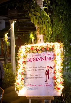 Wedding Stage Decorations, Simple Stage Decorations, Engagement Stage Decoration, Wedding Reception Backdrop, Wedding Mandap, Marriage Decoration, Wedding Entrance Decoration, Reception Stage Decor, Lace Wedding