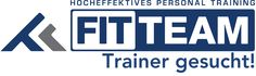 Wir suchen dich! Nachdem unser neuer Fit Team Standort in Zürich sehr erfolgreich gestartet ist, suchen wir nun nach einem weiteren, leidenschaftlichen Trainer.  Du bist begeisterter Sportler, Motivator und Personal Trainer und kommst aus der Region Zürich? Dann schicke uns deine Bewerbung  an group@fitteam.de  #fitness #fitteam #personal #training #trainer #sport #gesundheit #stellenangebot #job