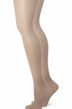 Bhs Womens Taupe 2 Pack Energising Medium Support Energising support tights withmedium factor8 to boost circulation and reduce swelling. These tights have a cotton gusset for fit and comfort along with a reinforced toe. Perfect for busy legs that  http://www.comparestoreprices.co.uk/fashion-clothing/bhs-womens-taupe-2-pack-energising-medium-support.asp