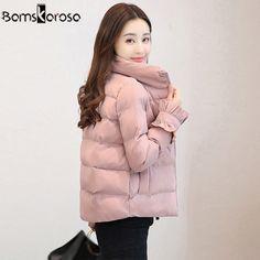 0c6e1e6bd179 23 Best Women Jackets   Coats images
