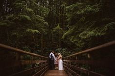 benjhaisch // Wedding Photography