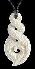 maori's tattoos been Maori Tattoo Designs, Maori Tattoos, Tatoos, Eternity Symbol, Maori Symbols, Maori Patterns, Dremel Wood Carving, Bone Jewelry, Maori Art