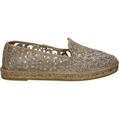 http://www.okazje.info.pl/okazja/odziez-i-obuwie/venezia-espadryle-00900-ga-cuer.html