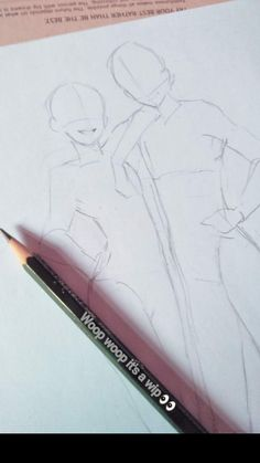 Manga Drawing Design Top Tips, Tricks, And Methods To The Perfect drawing poses Drawing Base, Manga Drawing, Anatomy Drawing, Drawing Techniques, Drawing Tips, Drawing Ideas, Art Tutorials, Drawing Tutorials, Drawings Of Friends