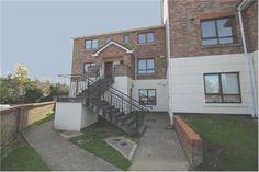 Condo/Apartment - For Sale - Kilcock, Kildare - 90401002-2011