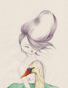violeta-hernandez_maquiavelica-1