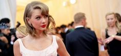 What #Marketers+#Entrepreneurs CanLearnFrom astro #snake #TaylorSwift+#Apple http://www.inc.com/ed-zitron/7-things-marketers-and-entrepreneurs-can-learn-from-taylor-swift-and-apple.html … #How to Manage #Career Like #TaylorSwift http://www.inc.com/suzanne-lucas/how-to-manage-your-career-like-taylor-swift.html