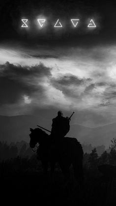 The Witcher, The Witcher Wallpaper, The Witcher Geralt, The Witcher Yennefer,. The Witcher Wild Hunt, The Witcher Game, The Witcher Books, The Witcher Geralt, Witcher Art, Great Backgrounds, Wallpaper Backgrounds, The Witcher Wallpapers, Witcher Tattoo