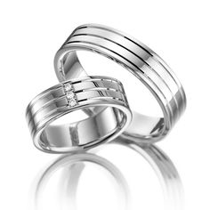 Aur, Romance, Wedding Rings, Engagement Rings, Bracelets, Silver, Jewelry, Diamond, Romance Film
