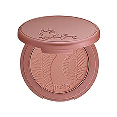 Tarte Amazonian Clay Blush in Dollface and Exposed!   (this blush is beautiful and it stays beautiful all day)