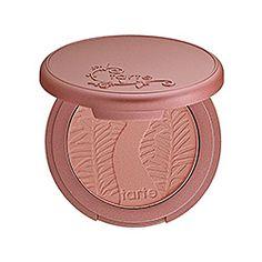 Tarte - Amazonian Clay 12-Hour Blush  #sephora