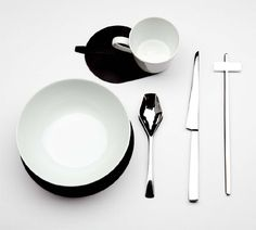 Trace of Shadow product design accessories