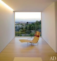 undefined: Architectural Digest