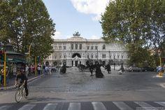 http://www.romaierioggi.it/passeggio-davanti-al-palazzaccio/