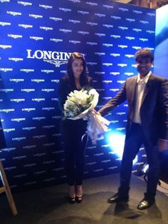 Aishwarya Rai Bachchan, brand ambassador of Longines, attended a showroom launch of the brand in Kochi today. Aishwarya Rai Latest, Aishwarya Rai Bachchan, Cochin India, Miss World, Hd Picture, Kochi, Bollywood Celebrities, Latest Pics, Most Beautiful Women