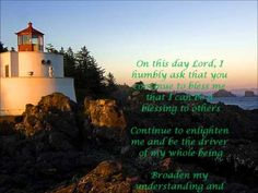 Religious Birthday Wishes: Christian Messages for Birthday Religious Birthday Wishes, Lighthouse Quotes, New Quotes, Inspirational Quotes, Henry Ford Quotes, Birthday Prayer, Worship Jesus, Worship Songs, Intuition Quotes