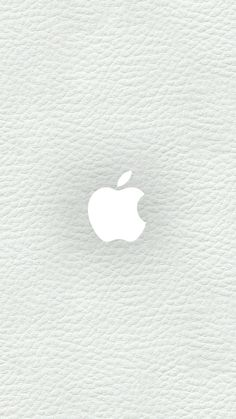 The Apple I just shared! Iphone 7 Wallpapers, Phone Backgrounds, Apple Logo Wallpaper, Apple My, Islamic Wall Art, Android, Instagram, Cell Phone Backgrounds, Wallpaper For Mobile